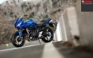 IBT Motorbikes_1