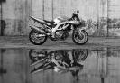 IBT Motorbikes_2